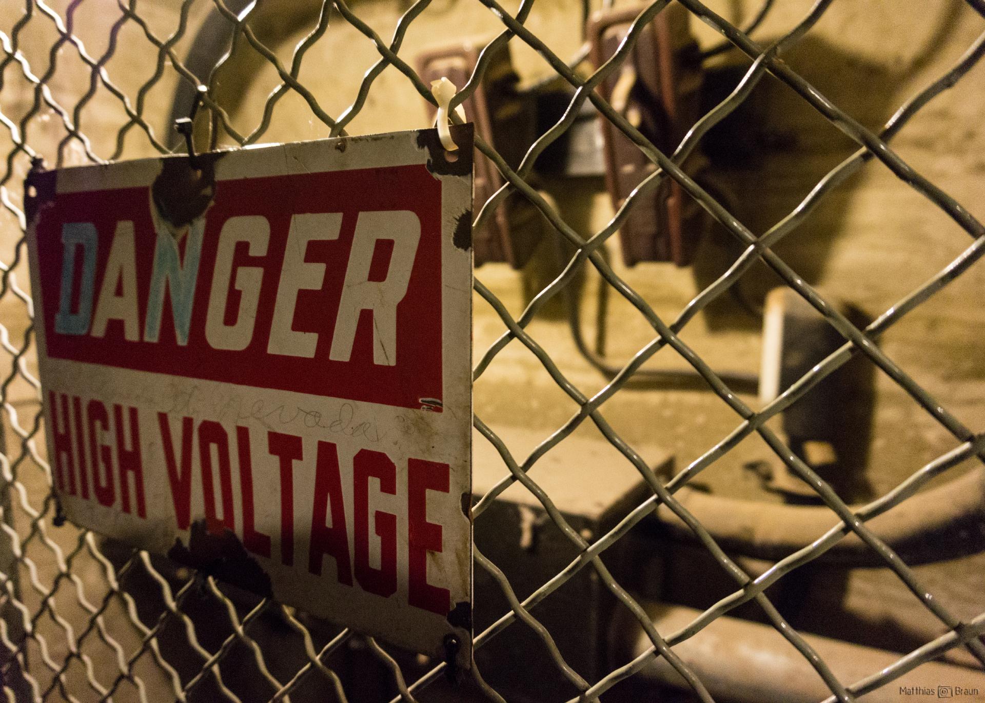 danger sign matthias-foto.de