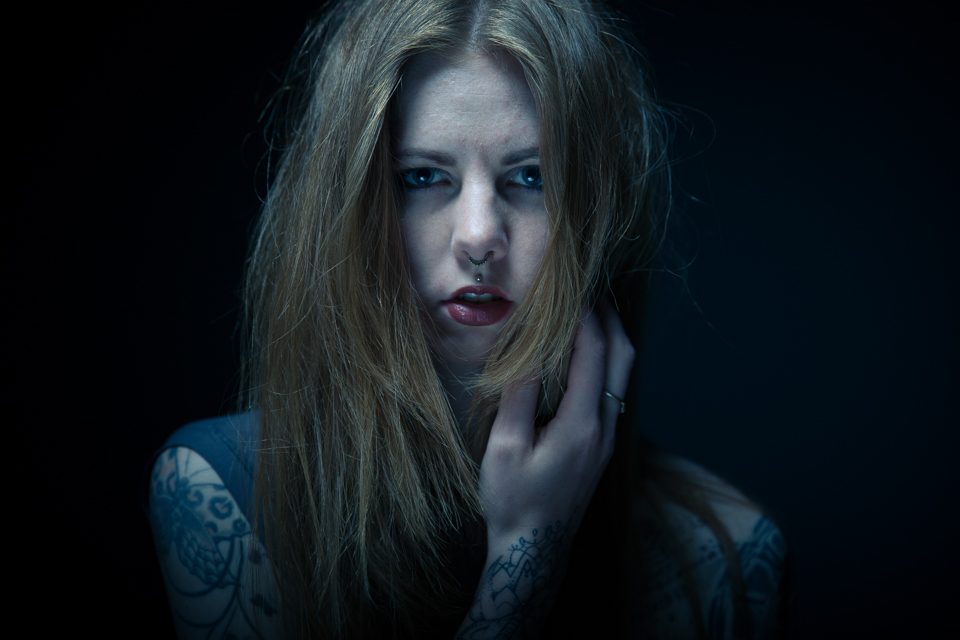 Siebzehn Grad Fieber - Fotoartist - Marcel Hotze